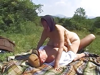 Farm BBW Outdoor Farm Outdoor