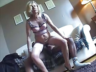 Riding French Homemade Amateur Amateur Anal Amateur Mature