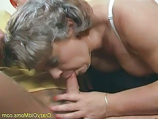 Small Cock Blowjob Mature Blowjob Mature Crazy Mature Blowjob