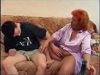 Drunk Amateur Old And Young Amateur Amateur Mature Bbw Amateur