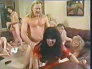 Older Groupsex Swingers Group Mature Hardcore Mature Hardcore Party