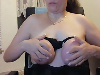 Bondage Fetish Mature Big Tits Big Tits Mature Big Tits Webcam