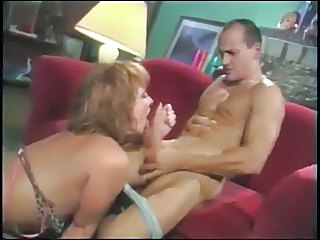 Mature Blowjob Pornstar Blowjob Mature Mature Blowjob