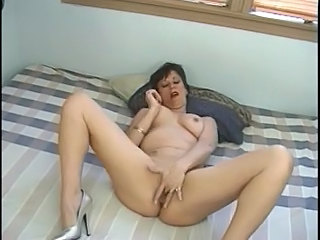 Chubby Masturbating Mature Chubby Ass Chubby Mature Masturbating Mature