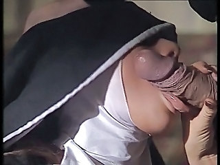 Big Cock Nun Blowjob Big Cock Blowjob Blowjob Big Cock