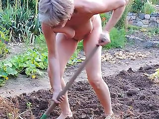 Nudist Amateur Outdoor Amateur Outdoor Outdoor Amateur