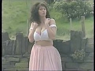 Big Tits Outdoor Natural Big Tits Big Tits Milf Lingerie