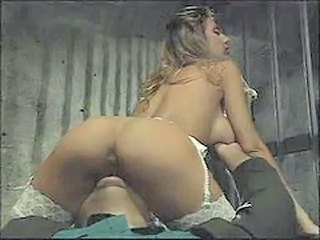 Ass Facesitting Licking Ass Licking Milf Ass