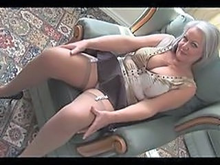 Upskirt Big Tits Natural Big Tits Big Tits Milf Big Tits Stockings