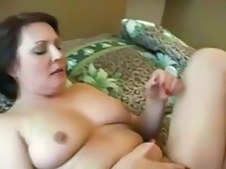 Horny Mature Cheating Wife fucking her younger Lover Stream Porn