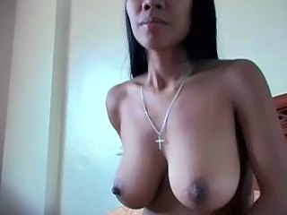 Nipples Natural Wife Amateur Amateur Big Tits Big Tits