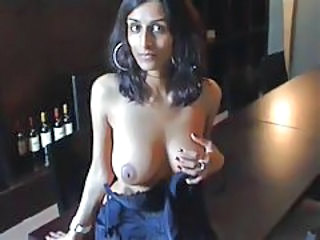 Wife Indian MILF Indian Wife Wife Indian Wife Milf