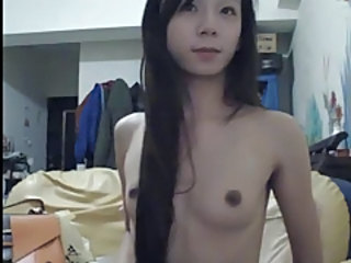 cute japanese ladyboy part 2