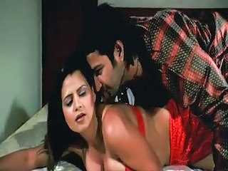 Video from: pornhub | Hot Indian Song from B Grade Movie