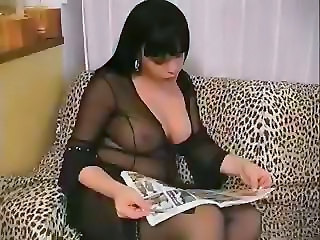 Video from: pornhub | Brunette Big Tits And Dick