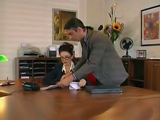 Secretary Mature Office Ass Big Tits Big Tits Big Tits Ass