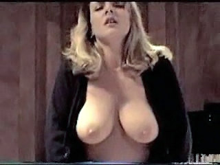 Wife Big Tits MILF Big Tits Big Tits Milf Big Tits Wife