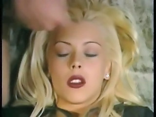 Cumshot Compilation Vol.  by BWCMNUSA