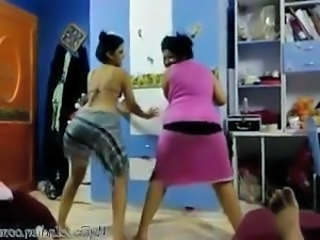 Dancing Webcam Arab Arab Webcam Chubby Webcam Dance