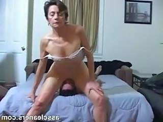 Skinny Facesitting Femdom Amateur Ass Licking Dirty