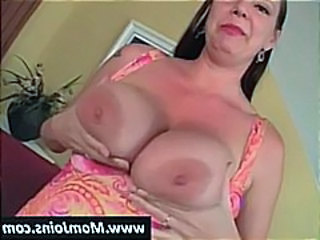 Natural Stripper Big Tits Ass Big Tits Big Tits Big Tits Ass