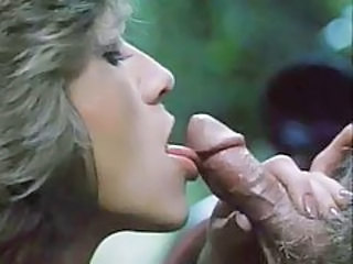 Small Cock Outdoor Vintage Blowjob Facial Outdoor Small Cock