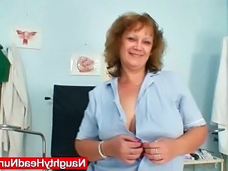 Nurse Uniform Natural Big Tits Nurse Tits Tits Nurse