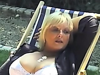 Mature Big Tits Outdoor Big Tits Big Tits Mature Mature Big Tits