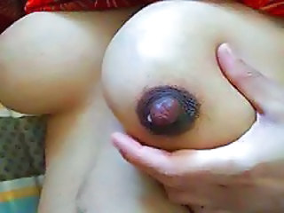 Nipples Indian Milk Tits Nipple