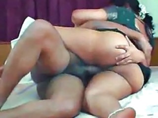 BBW Indian Ass Amateur Bbw Amateur Bbw Wife