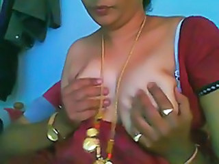 Wife Natural Amateur Amateur Indian Amateur Indian Wife