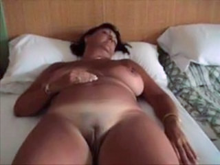 Homemade Mature Wife Amateur Amateur Mature Homemade Mature