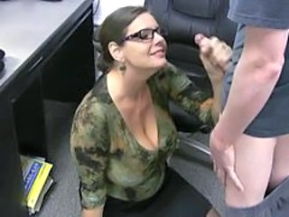 Office Mature Secretary Glasses Mature Handjob Mature Mature Ass