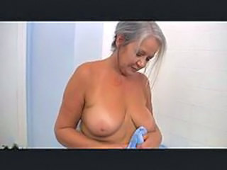 Bathroom Big Tits Natural Bathroom Bathroom Tits Big Tits