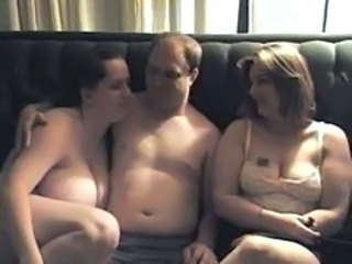Threesome Wife Amateur