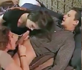 Family Daughter Mom Anal Mom Blowjob Milf Daughter