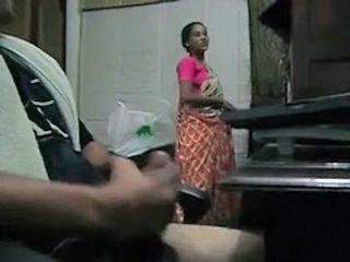 Maid Indian Funny Amateur Indian Amateur