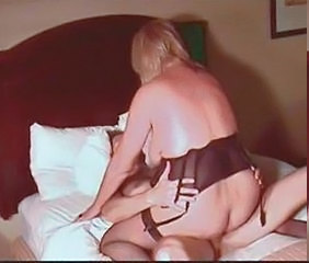 Riding Amateur Homemade Amateur Bbw Amateur Bbw Blonde