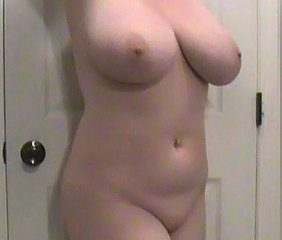 Chubby Natural Shaved Amateur Amateur Big Tits Amateur Chubby