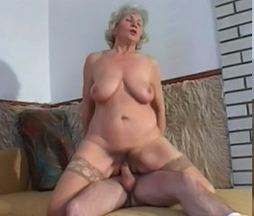 Big Tits Hairy Saggytits Big Tits Big Tits Chubby Big Tits Riding