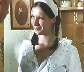 Italian Maid Cute Cute Teen European Family