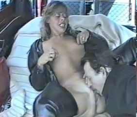 German Small Tits Vintage Ass Licking European German
