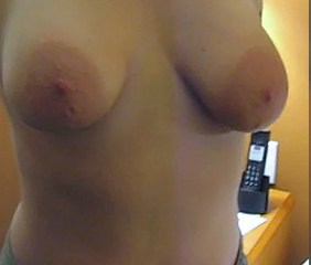 Nipples Saggytits Wife
