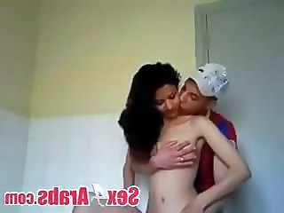Skinny Amateur Arab Amateur Amateur Teen Arab