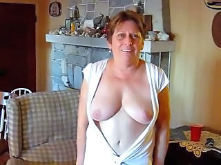 Homemade Natural Stripper Amateur Amateur Big Tits Amateur Chubby