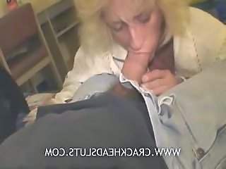 Clothed Big Cock Amateur Amateur Amateur Blowjob Big Cock Blowjob