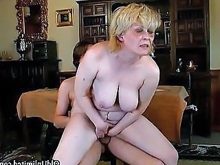 Riding Big Tits Mature Big Tits Big Tits Mature Big Tits Mom