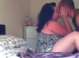 Kissing Homemade Amateur
