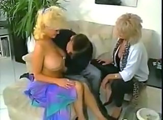 Mom Old And Young Threesome Ass Big Tits Big Tits Big Tits Ass