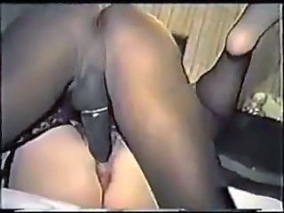 Cuckold Interracial Wife Amateur Interracial Amateur Stockings